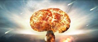 Учёные назвали дату Третьей Мировой Войны