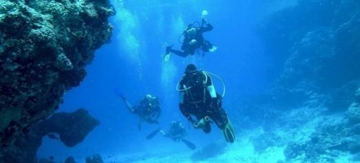В Турции нашли корабль со слитками, который затонул 3500 лет назад