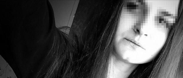 В Челябинске нашли тело девушки, которой участвовала в шоу