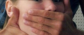 Семеро студентов изнасиловали своего приятеля шваброй