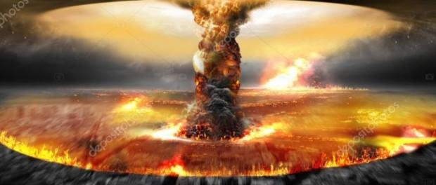 России не нужна ядерная война, но она нужна США
