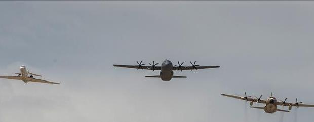 Израиль замахнулся на С-300 в Сирии