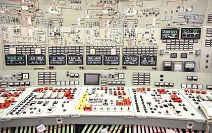 Россия построит АЭС в Арктике