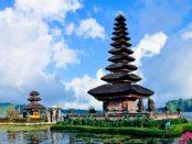 Азия отдых туризм путешествия