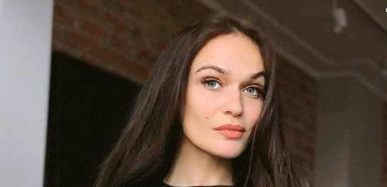 Алена влезла в скандал с катастрофой с Шереметьево