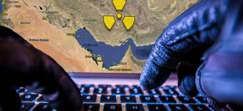 Война между Ираном и США начнется в течении 48 часов