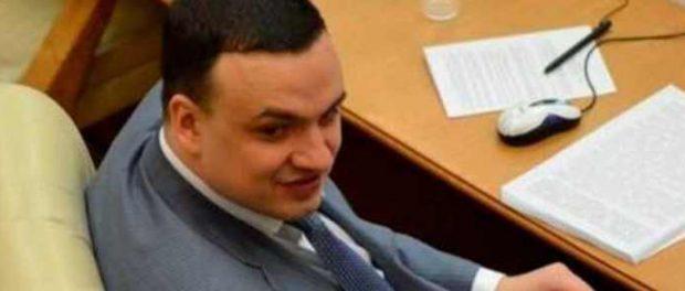 Депутат Госдумы объяснил  стрельбу в Камышлове