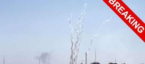 Конфликт между Израилем и Газы обострился
