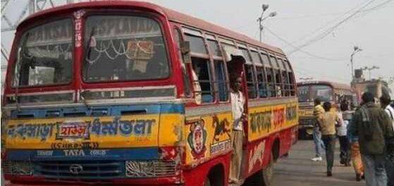 Индии в ДТП погибло сразу 15 человек