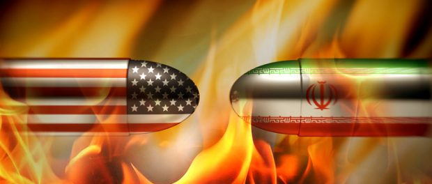 Может ли Иран защитить себя от агрессии США
