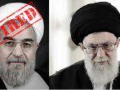 Иран революция геополитика