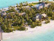 Мальдивы остров курорт цены путевки цены