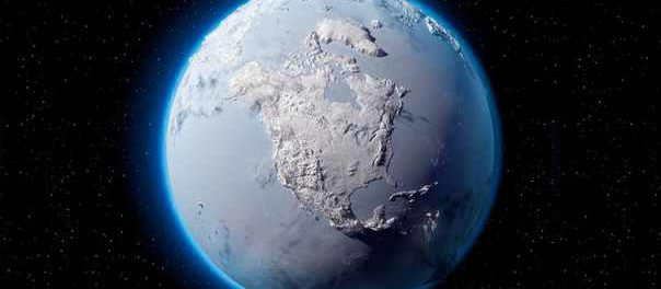 Нибиру превратить Землю в луну