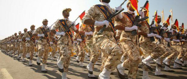 США нанесут удар по Ирану уже сегодня