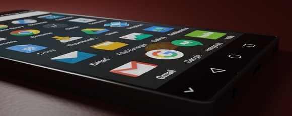 Популярные в России смартфоны останутся без Google и Android