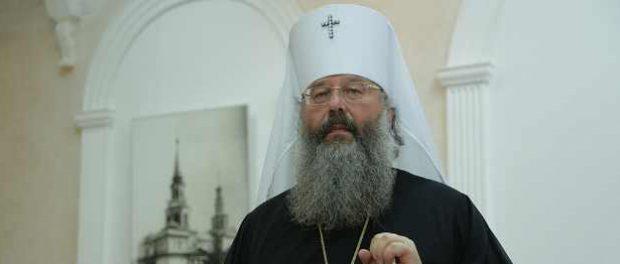 Митрополит Кирилл продолжит диалог за строительство храма в сквере