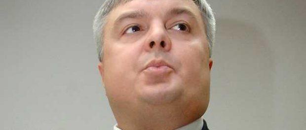 Как отжимал активы полковник ФСБ Черкалин