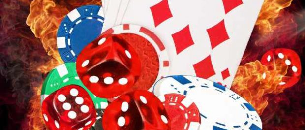 Зеркало казино Вулкан — кому и для чего оно нужно?