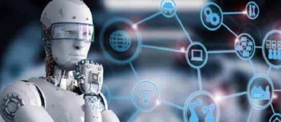 Китай заподозрили в подготовке «армии роботов»