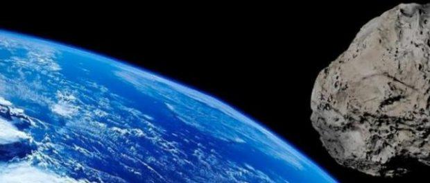 Как поведут себя жители Земли перед Концом Света
