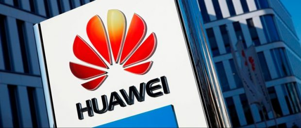 Huawei начала терять клиентов