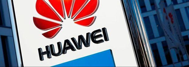 Huawei отстранен от Wi-Fi