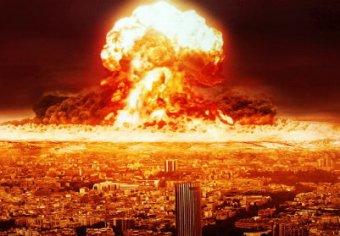 Когда Трамп развяжет Третью Мировую Войну