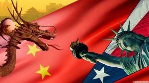 Китай отомстил США за HUAWEI