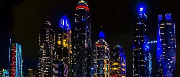 Пекину нечего предложить Гонконгу