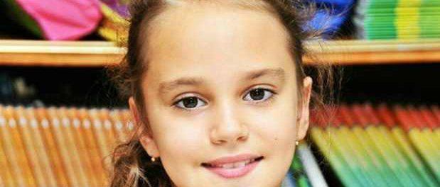 Страшные подробности пропажи 11 летней девушки
