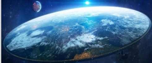 Кто хочет изменить орбиту Земли