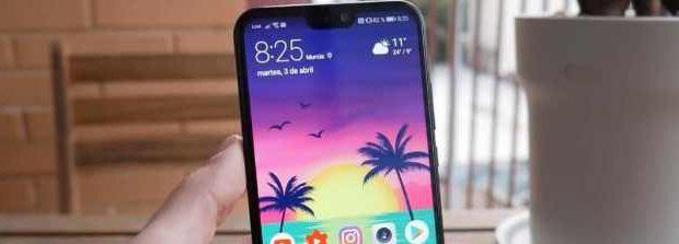 За жизнь без смартфона дадут 65000 руб