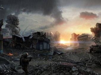 Геонжириг станет причиной Третьей Мировой Войны