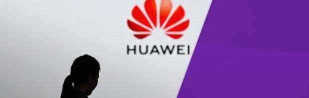 Трамп открыл ящик Пандоры с компанией Huawei