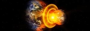 Учёные заявили об истощении Земли