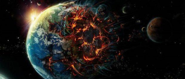 Третья Мировая война: когда будет