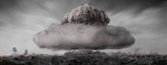 Страны, где не будет Третьей Мировой Войны