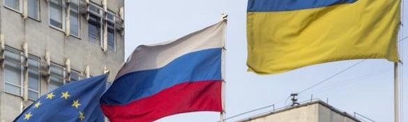 ЕС ударит по России новыми санкциями: что известно