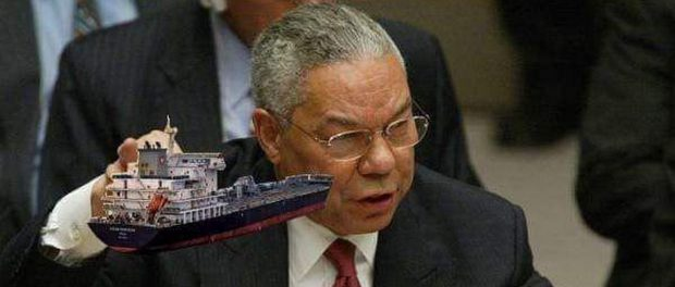 Атакованные танкеры стали никому не интересны