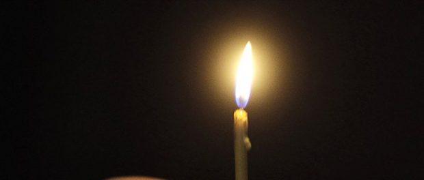 Перми стали запрещать ставить свои свечки в церкви