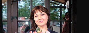 Ограбление века: Луизу из Башкирии до сих пор не поймали