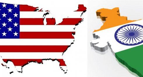Трамп объявил торговую войну Индии