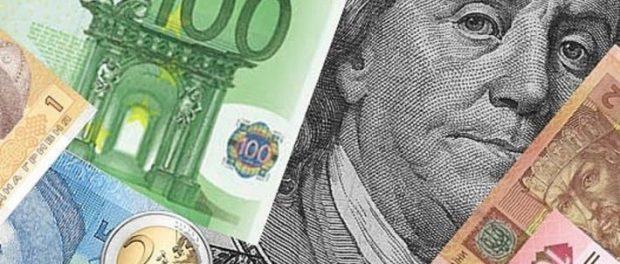 В Грузии падает валюта после протестов