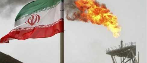 Индия продолжает покупать нефть у Ирана