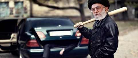 Теперь Ирану будут платить за проход через Ормузский пролив