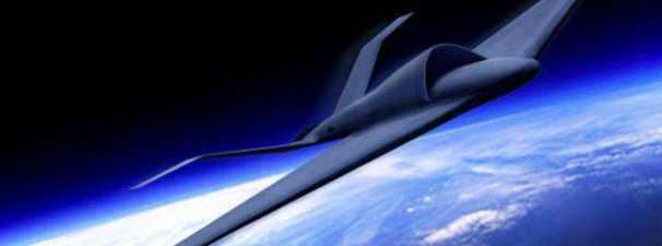 Над Ираном пролетел U-2S