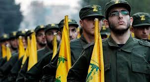 Пентагон слился с войной с Ираном
