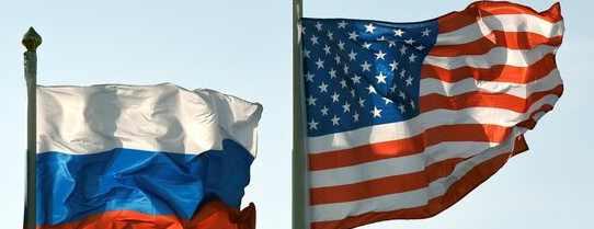 Новые адские санкции США против России