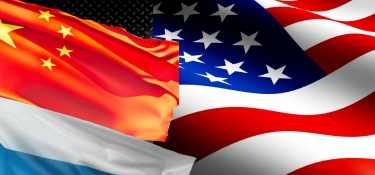США ещё не применили против Китая настоящие санкции