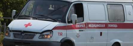 Школьник надышался газом и умер